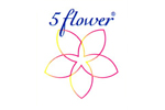 flowermsg_08