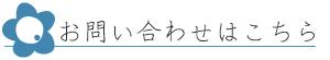 toiawase_noline